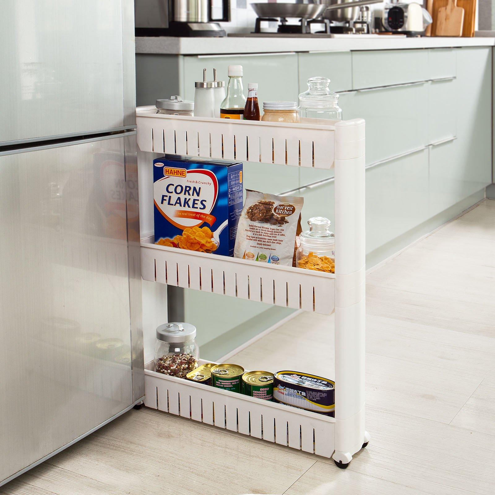 Cheap Storage Cupboard, find Storage Cupboard deals on line at ...