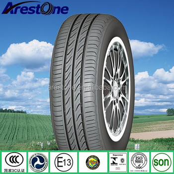 All Season Kumho Tyres Made In China/pcr Car Tyres 13 Inch 14 Inch ...