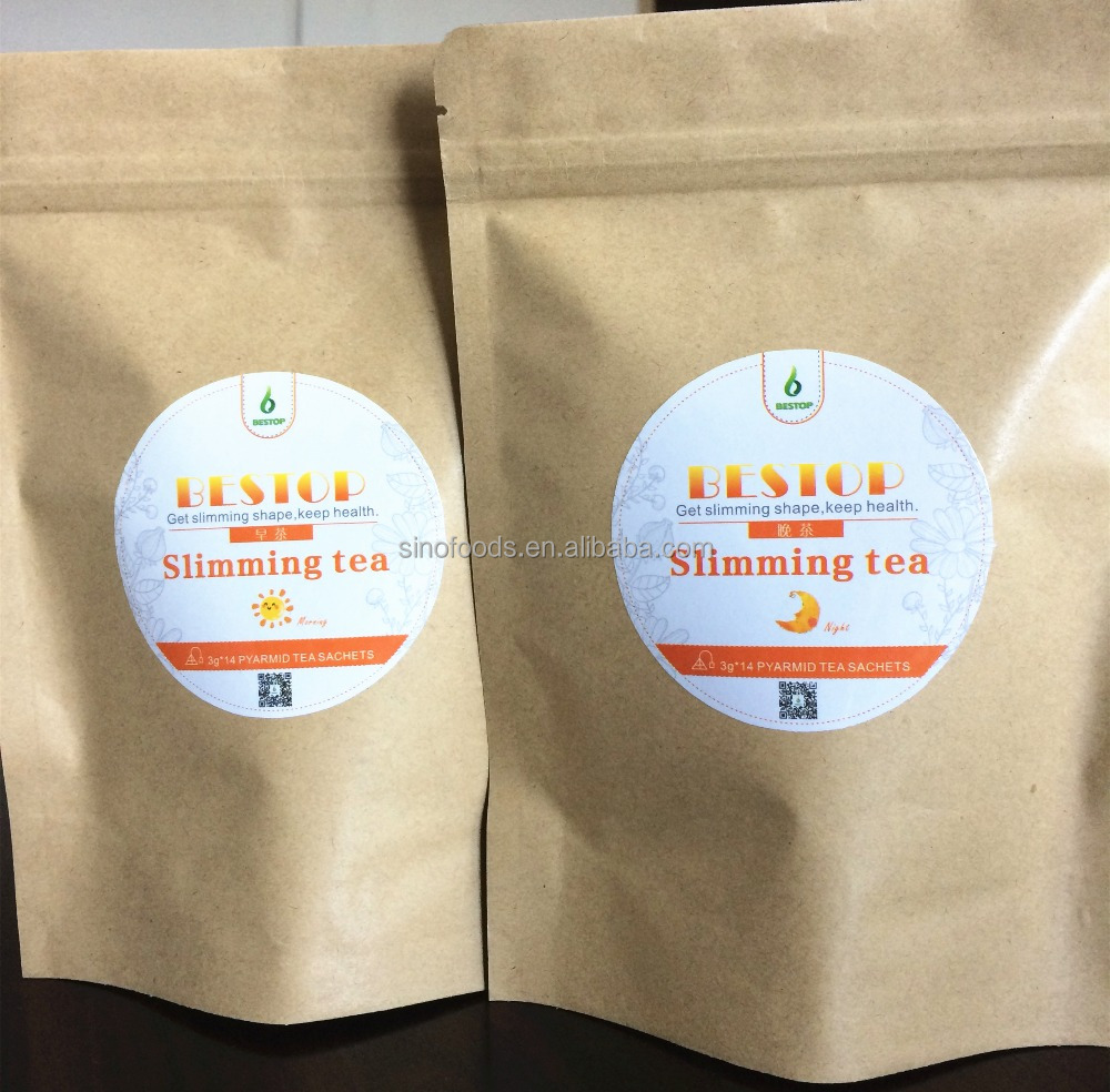 a999fd32d8 Wholesale slim tea products - Online Buy Best slim tea products from ...