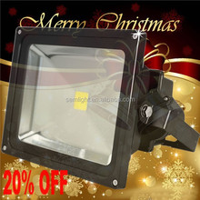 Zhongshan Rgb 50W Outdoor Led Flood Light For Bill