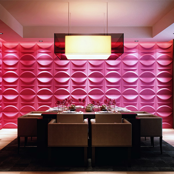 Led Background Wall, Led Background Wall Suppliers and Manufacturers ...