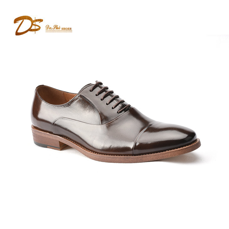 italy Factory oxford sales man shoes hot shoe dress party mens in vSvgxw