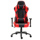Executive Swivel Leather racing style computer game video gaming chair