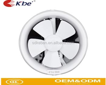 Glass Window Type Exhaust Fan Ventilation Brands Buy