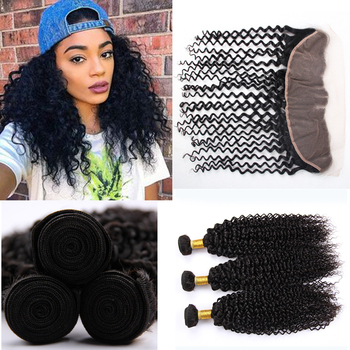 Malaysian afro kinky curl sew in hair weave wholesale kinky curly malaysian afro kinky curl sew in hair weave wholesale kinky curly malaysian hair pmusecretfo Image collections