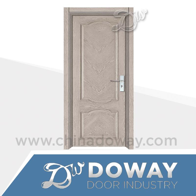 Venta al por mayor lowes interior puertas tamaños-Compre online los ...