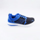latest design wear resistant light weight men air sport shoes air fashion sport shoes and sneakers