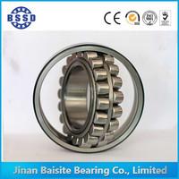 two way bearing Self-Aligning Roller Bearing 23184CAC/W33