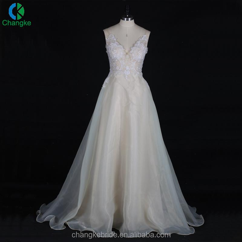 028cec6221169 مصادر شركات تصنيع شعبية تصميم ثوب وشعبية تصميم ثوب في Alibaba.com