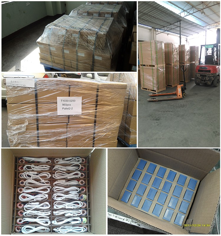 Wholesale CE ROHS PCB Mount 3.3V 5V 9V 12V 15V 24V Power Supply 1A ...