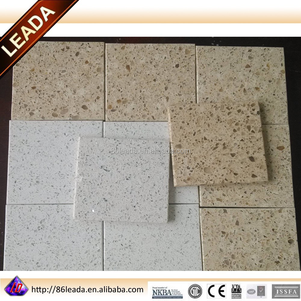 Starlight white quartz starlight white quartz suppliers and starlight white quartz starlight white quartz suppliers and manufacturers at alibaba dailygadgetfo Gallery