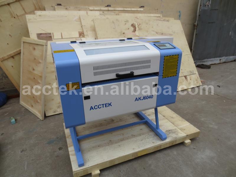 co2 laser tube 80w bamboo cutting machine co2 laser power supply 60w von. Black Bedroom Furniture Sets. Home Design Ideas