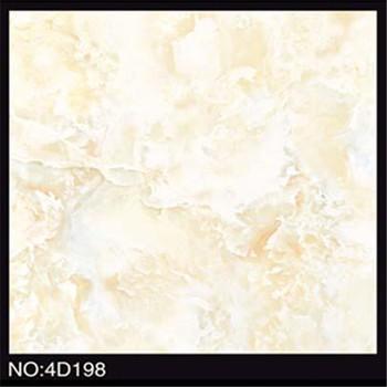 non slip glazed ceramic restaurant kitchen tiles floor tiles, View ...