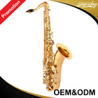 Tianjin Grand Fabricant Pas Cher Professionnel Selmer Corps Ténor Saxophone