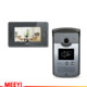 video door phone for villa ,network management system