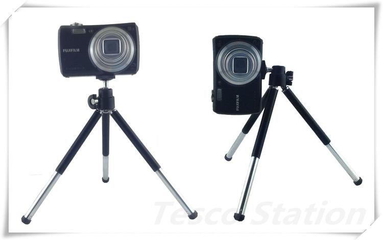 fernauslösung lumia bluetooth kamera