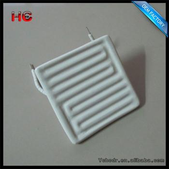 Infrared Heating Plate Ceramic Heat Emitter 100w 220v & Infrared Heating Plate Ceramic Heat Emitter 100w 220v - Buy Infrared ...