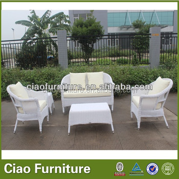 Thailand Modern Cheap Outdoor Rattan Garden Sofa Furniture Buy Modern Outdoor Furniture Rattan Garden Furniture Cheap Furniture Product On
