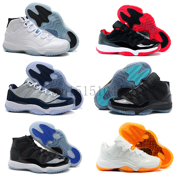 Buying Nike Shoes From Aliexpress