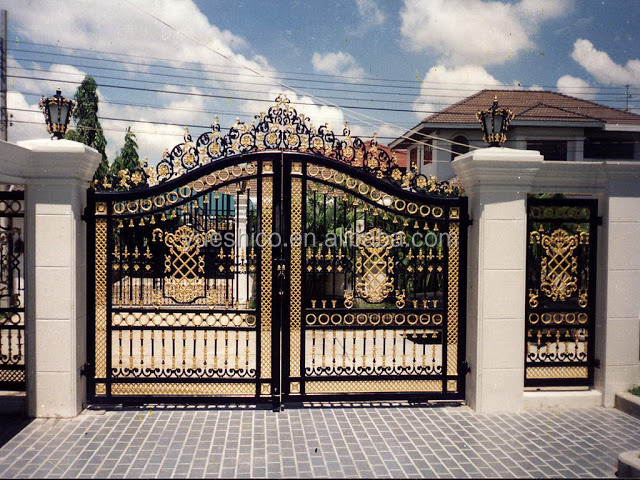Home Gate Design  Home Gate Design Suppliers and Manufacturers at       Home. Home Design Gate