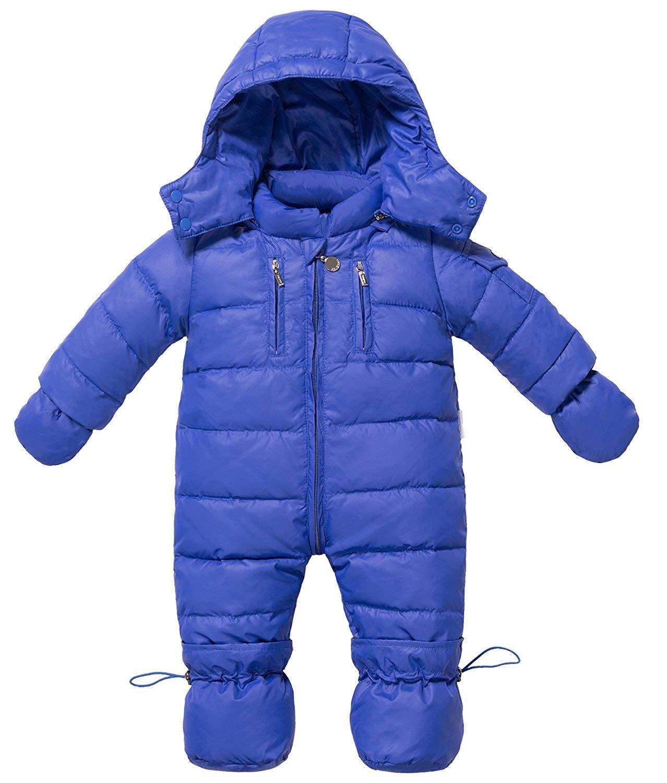 023e2607f Cheap Infant Pram Suit
