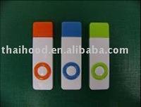 USB memory drive/usb storage device/usb 2.0 flash drive USB-45