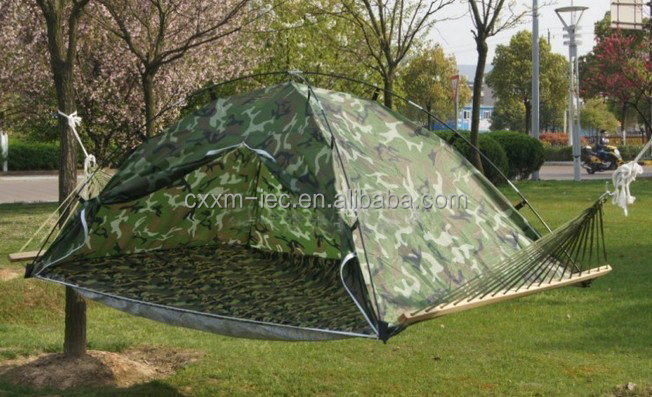 military hammock tent for 1 or 2 person & military hammock tent for 1 or 2 person View military hammock ...