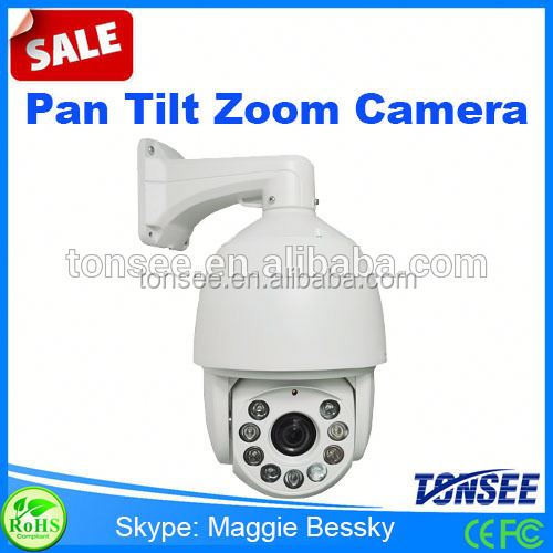 Home Security System PTZ AHD Camera,bunker hill ptz security camera,32ch Cctv Nvr