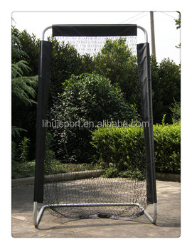 Rugby door net Practice Rugby door net
