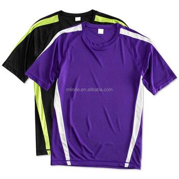 apparel manufacturer oem clothing