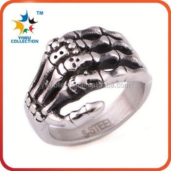 Fashion Gold Ring Sample Model Buy Ring Men Gold Ring Model Gold