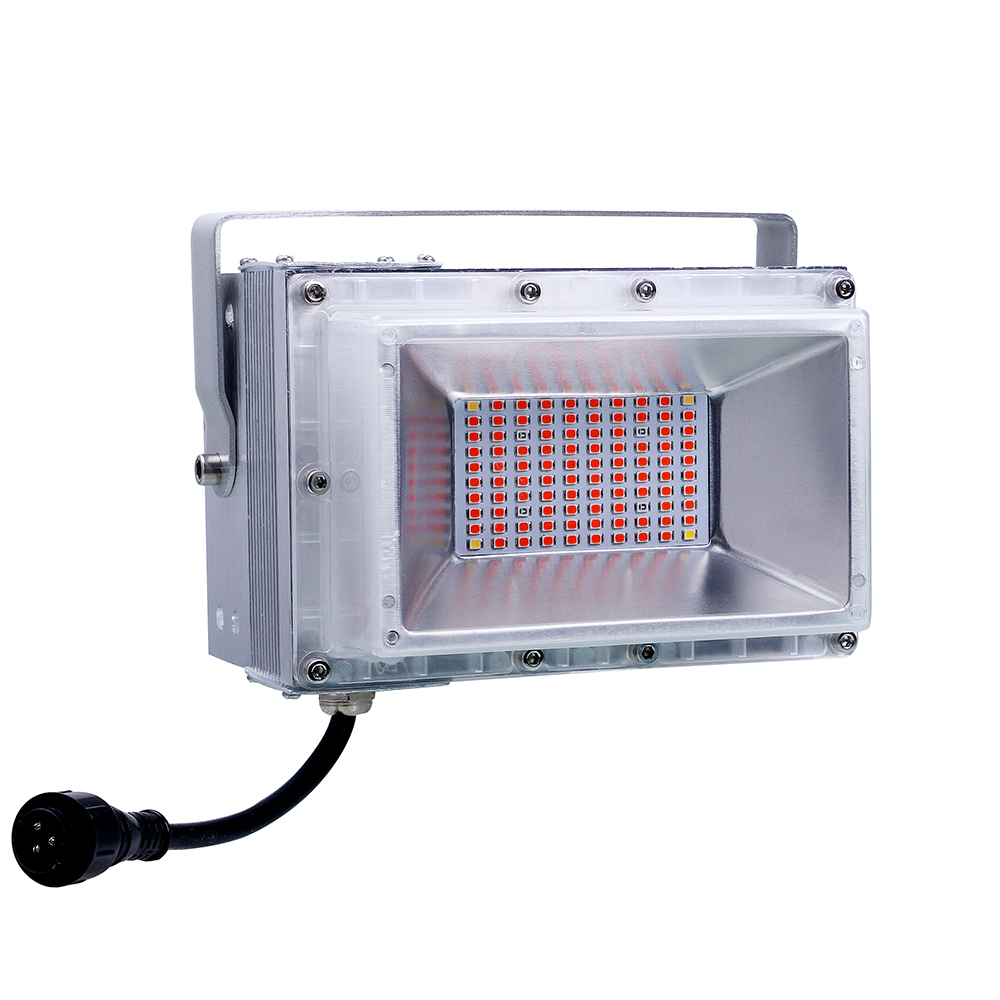 waterproof 2017 new grow light spectrum king led grow light 2835 led grow light for basement