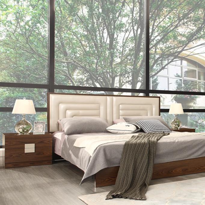 Royal Luxury Bedroom Furniture Master Bedroom Set/ Best King Size Bed  Dimensions Boy07 - Buy Best King Size Bed,Master Bedroom Set,Royal Luxury  ...