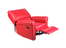 Comfortable popular custom made recliner chairs in india