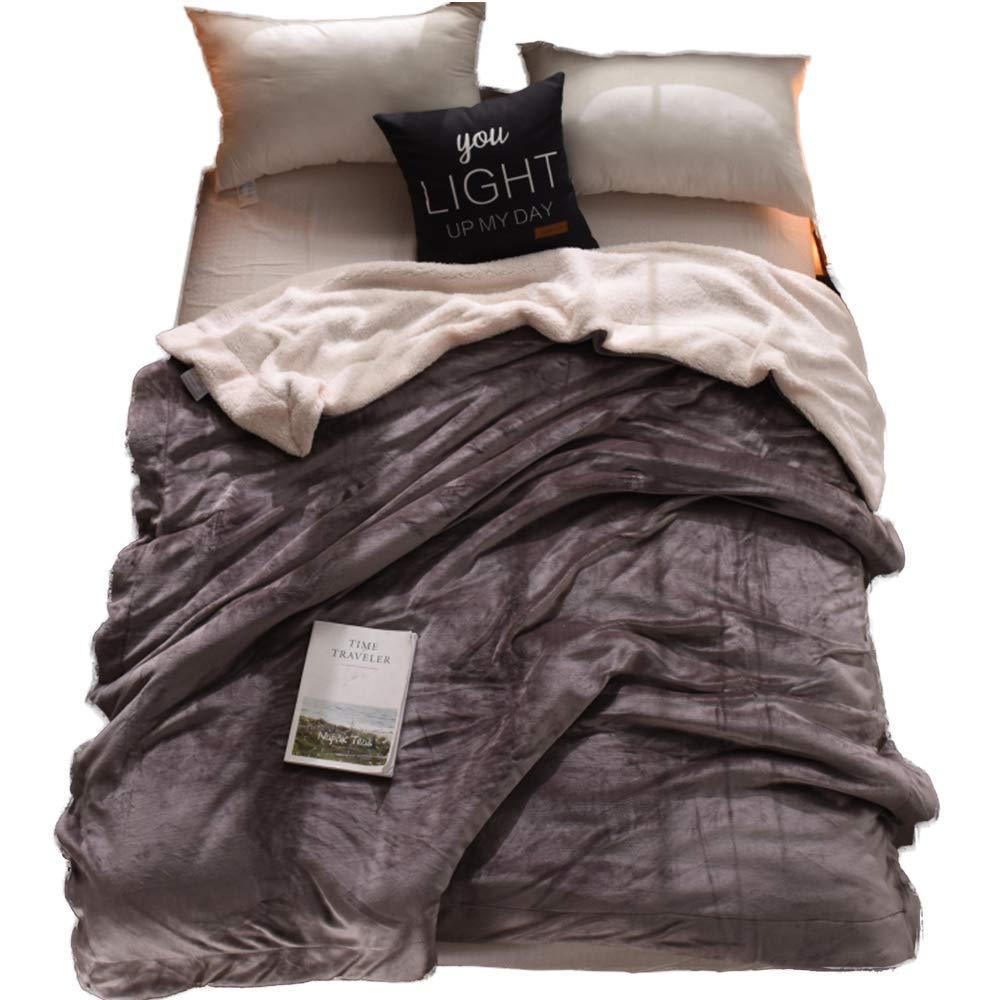 Cheap Fleece Blanket Throws, find Fleece Blanket Throws deals on ...
