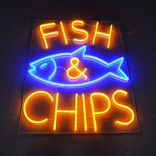 High Quality Custom Soft Led Neon , Wholesale Led Neon Sign