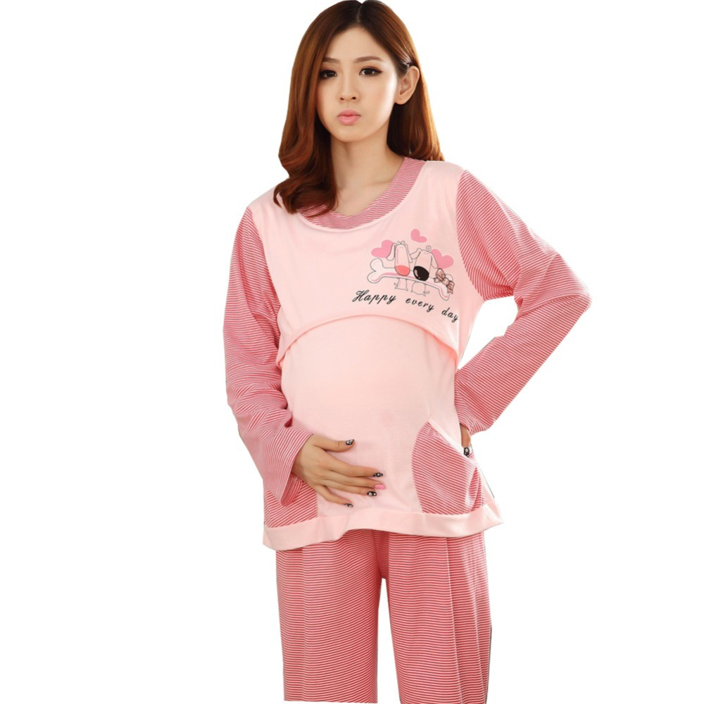 palen-lisa-cheap-maternity-clothes-for-petite-women-nudes-young-big