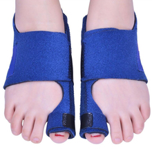 Bunion <span class=keywords><strong>Korektor</strong></span> 2 Pcs Adjustable Bunion Splints Ibu Jari <span class=keywords><strong>Kaki</strong></span> Valgus Bunion Splints Besar Toe Pelurus Pemisah