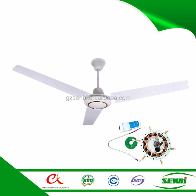 Ceiling fan efficiency source quality ceiling fan efficiency from high efficiency strong wind 3 iron blades low voltage 12v dc solar power ceiling fan aloadofball Gallery