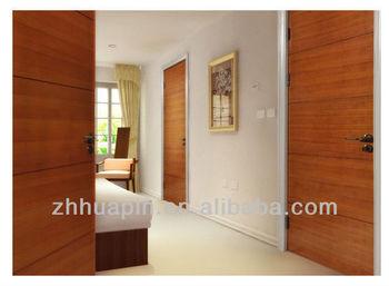 New Modern Wooden Doors Design Catalogue - Buy Wooden Doors Design ...