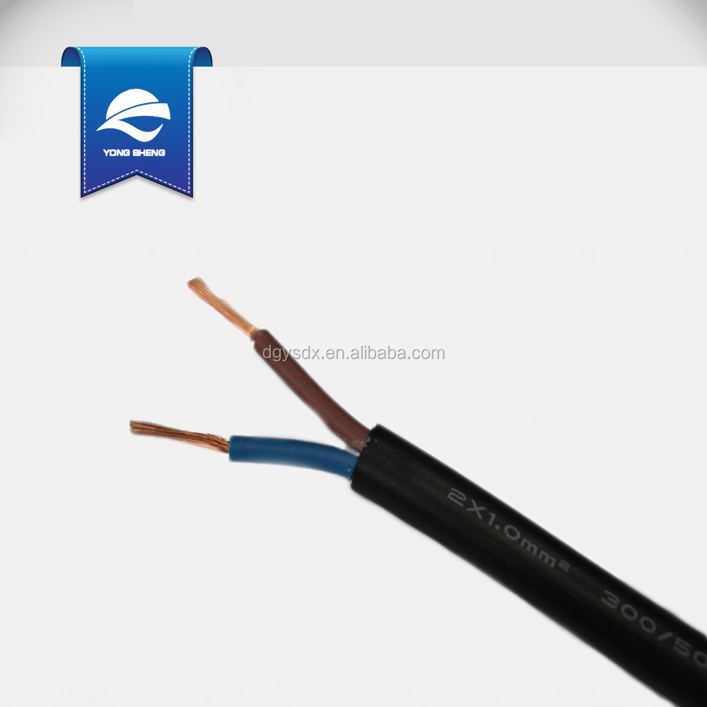 Crane Flat Cable, Crane Flat Cable Suppliers and Manufacturers at ...