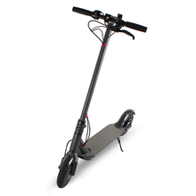 36 v <span class=keywords><strong>Mini</strong></span> Ruota Pieghevole <span class=keywords><strong>Scooter</strong></span> Elettrico, Elettrico <span class=keywords><strong>Scooter</strong></span> di Mobilità con 350 w