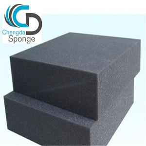 high density polyurethane foam manufacturer for car seats