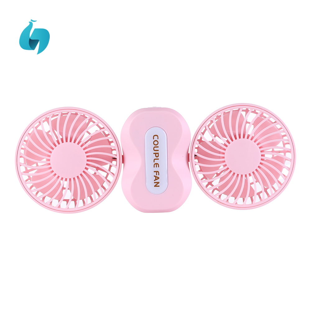 New 2018 Birthday Gifts For Husband Super USB Mini Fan View OEM Product Details From Shenzhen Pioneer Technology Co Ltd On Alibaba