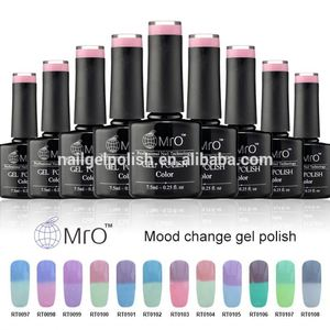 Young Nails Gel Extension Products Nail uv gel polish