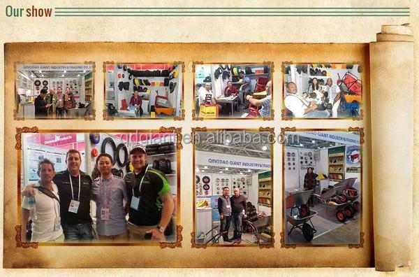 .exhibition.jpg