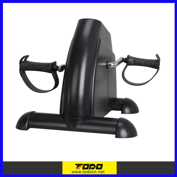 Pedal Exerciser Hs Code: Hand Foot Exerciser Foot Pedal Exercise