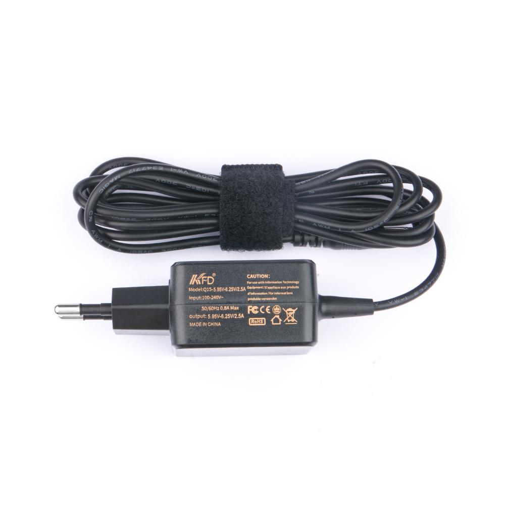 Popular Generator Plug Adapter-Buy Cheap Generator Plug