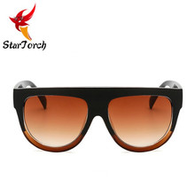 1a818812d88 China sunglass taizhou wholesale 🇨🇳 - Alibaba
