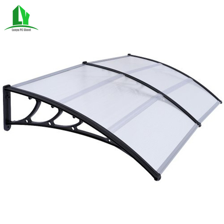 Metal Canopy Roof, Metal Canopy Roof Suppliers and Manufacturers at ...